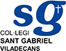 Col·legi Sant Gabriel Viladecans