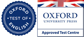 OxfordTest